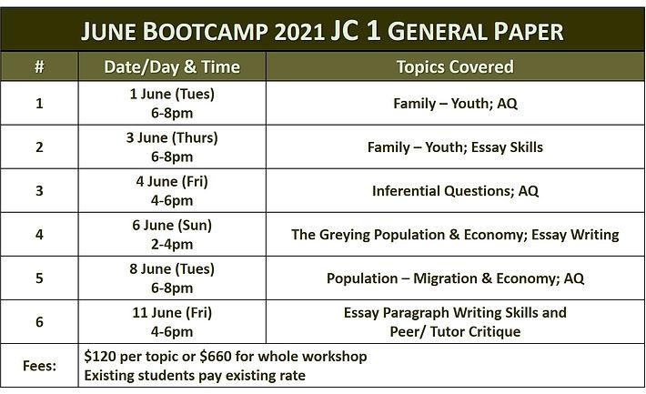 June Holidays JC1 General Paper 2021.jpg