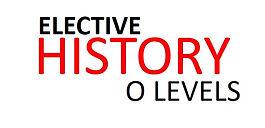 Hist O Levels.jpg