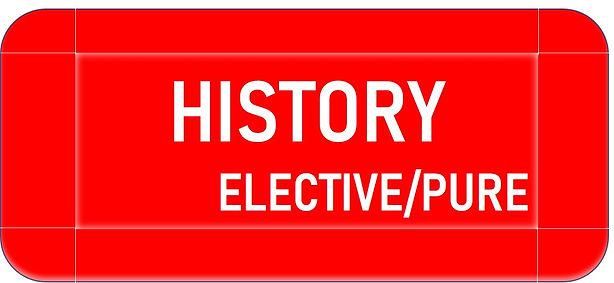 S4 History.jpg