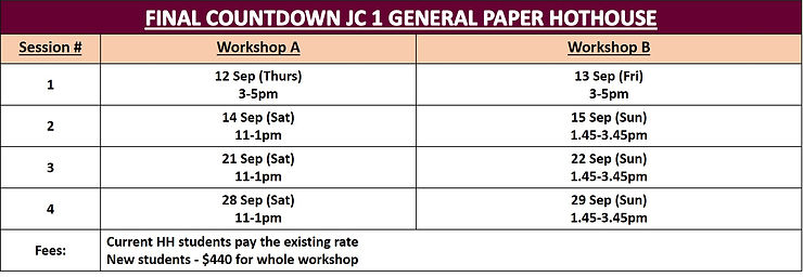 Final Countdown JC1 GP Hothouse.jpg