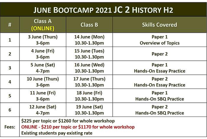 June Holidays JC2 Hist H2 2021.jpg