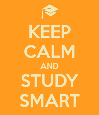 Preparing for Exams: Useful Study And Exam Tips (For Language and Humanities Subjects)
