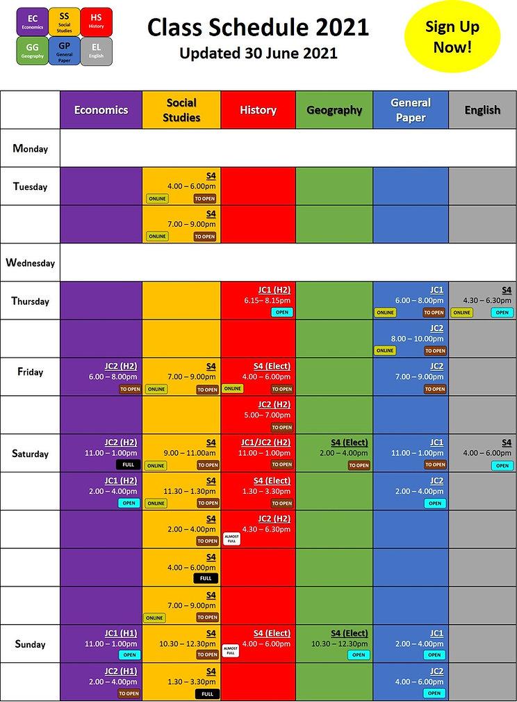 schedule 30.6.jpg