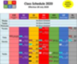 schedule 28.7.jpg