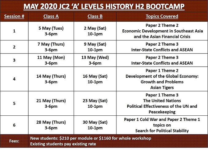 May 2020 JC2 History H2 Bootcamp.jpg