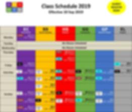 schedule 10.9.jpg