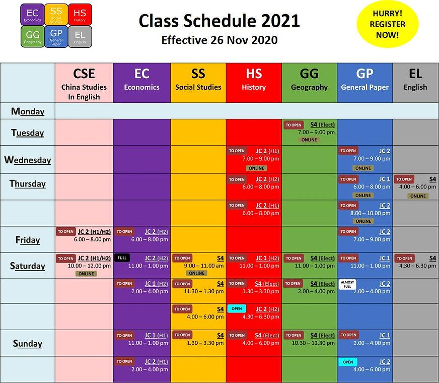schedule 26.11.jpg