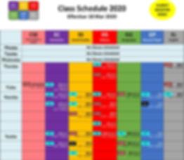 schedule 18.3.jpg