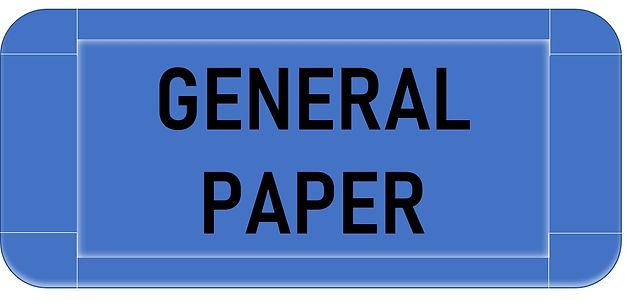General Paper.jpg