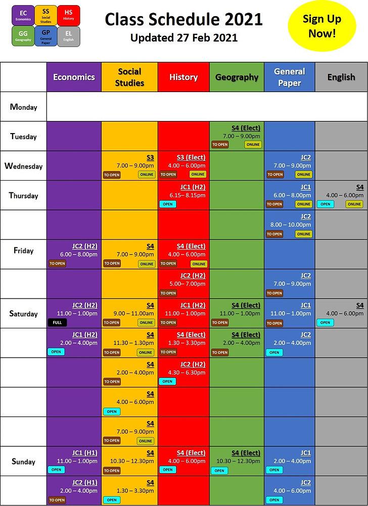 schedule 27.2.jpg