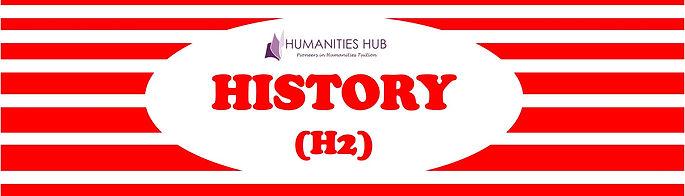 A Levels Hist Banner.jpg