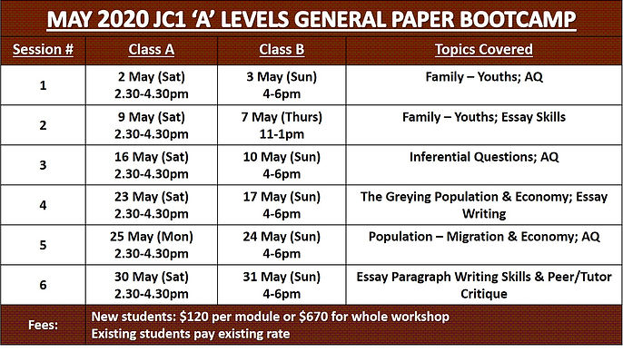 May 2020 JC1 General Paper Bootcamp.jpg