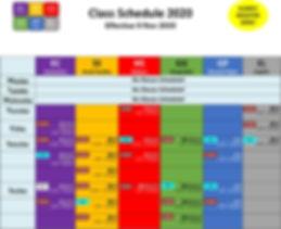 schedule 9.11.jpg