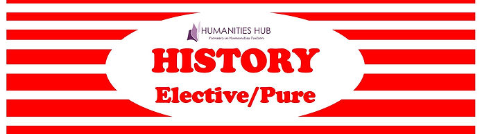 O Levels Hist Banner.jpg