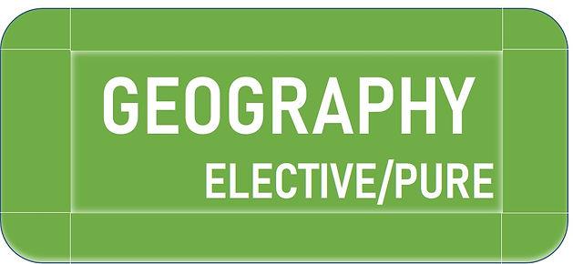 S4 Geography.jpg