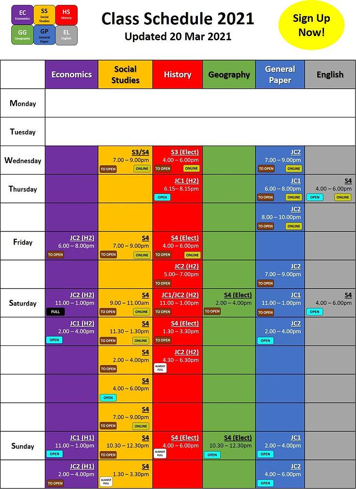 schedule 20.3.jpg