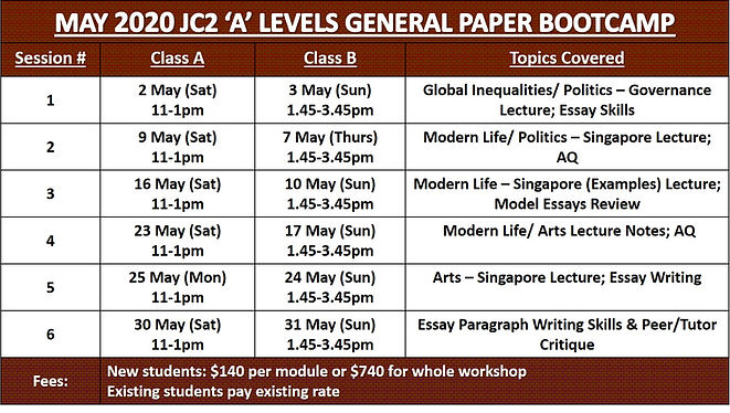 May 2020 JC2 General Paper Bootcamp.jpg