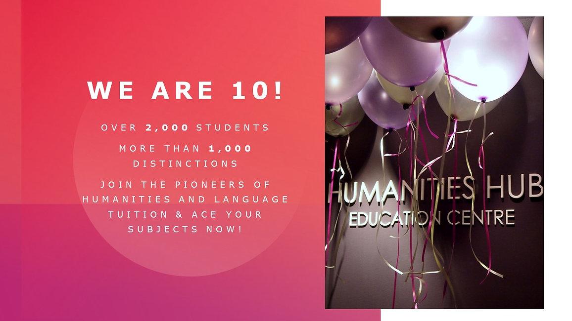 We are 10!.jpg