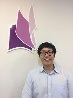 Bryan Cho Pte 2018.JPG