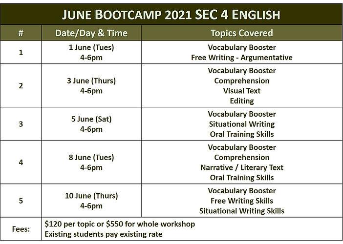 June Holidays S4 English 2021.jpg