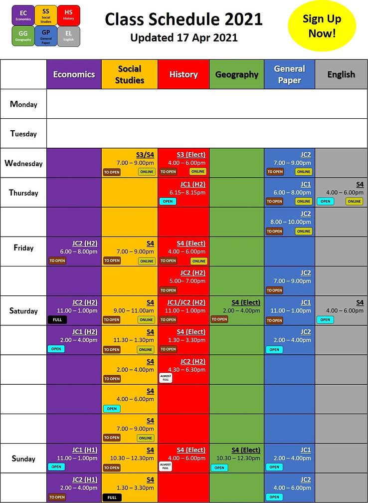 schedule 17.4.jpg