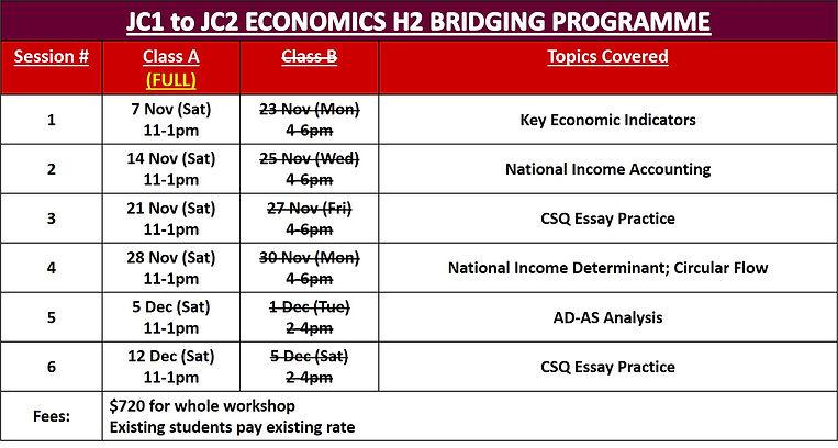 J1 to J2 Econs H2 Bidging.jpg