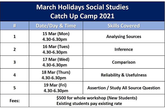 March Holidays Social Studies.jpg
