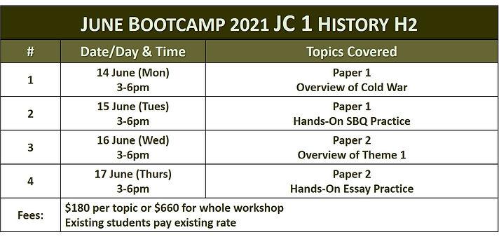 June Holidays JC1 Hist H2 2021.jpg