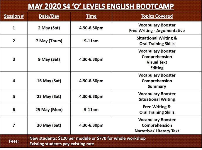 May 2020 S4 English Bootcamp.jpg