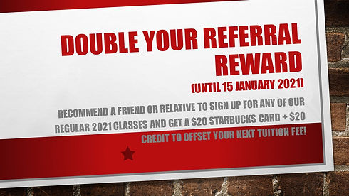 DOUBLE YOUR REFERRAL REWARD.jpg
