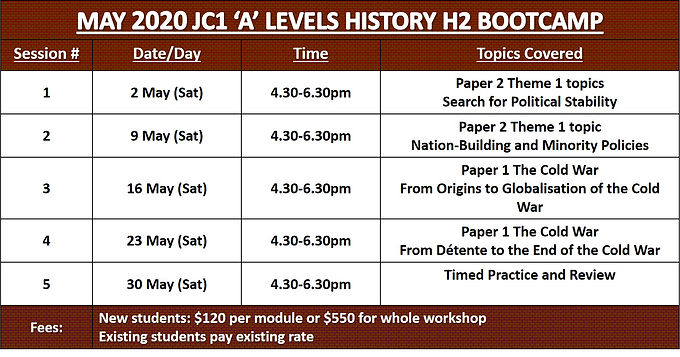 May 2020 JC1 History H2 Bootcamp.jpg
