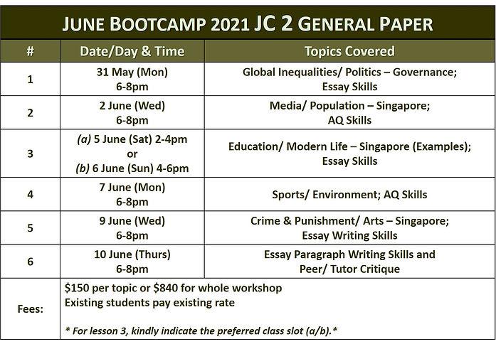 June Holidays JC2 General Paper 2021.jpg