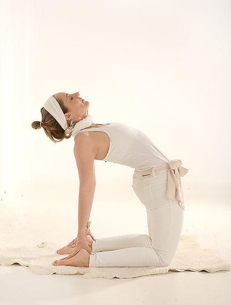 kundalini-yoga-mariaananda.jpg