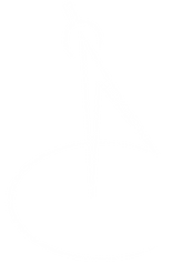 Logo Branco sem Fundo- AC eng (1).png
