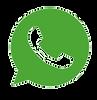 WhatsApp_edited_edited.png