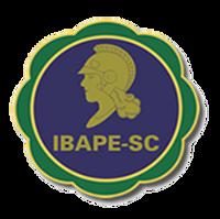 IBAPE-SC