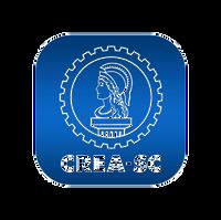 CREA-SC
