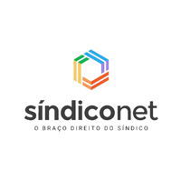 sindiconet-logo_edited.png
