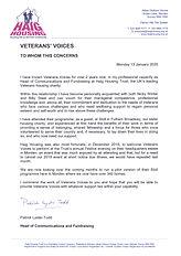 VCC Haig Letter.jpg