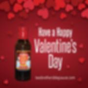 valentine's day 2 bros-01.jpg