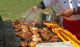 Chicken Grilling.JPG