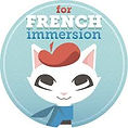 for french immersion.jfif