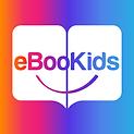 ebookids.png