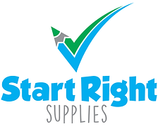 start right supplies.png