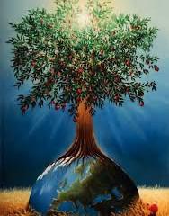 Tree of Life Meditation
