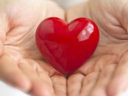 DO YOU HEAR YOUR HEART CALLING YOU?