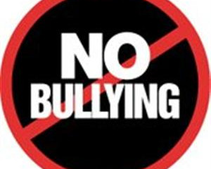 DO YOU BULLY YOURSELF?