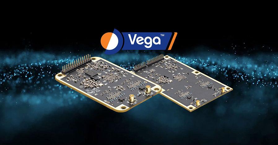 vega boards copy.JPG