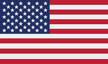 7360 - United States.PNG