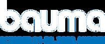 bauma_logo_2022_wht-blu.png